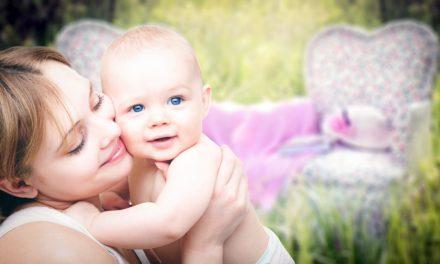 Le site pour tout savoir sur le baby blues !